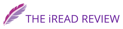 The iRead Review